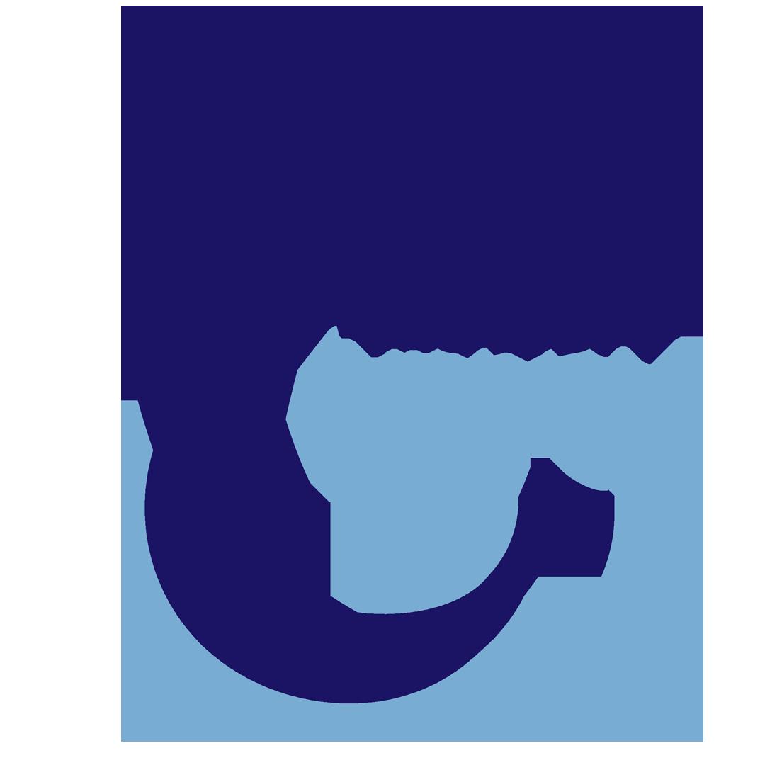 Acqua in Tavola